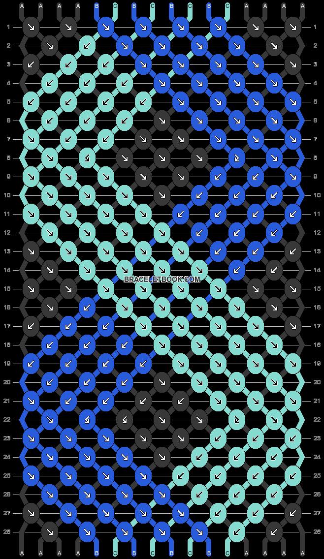 Normal pattern #22978 pattern