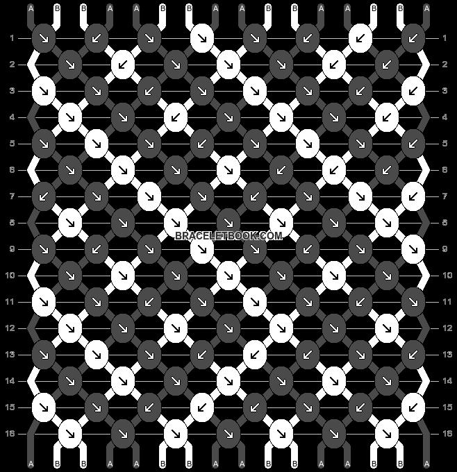 Normal pattern #23028 pattern