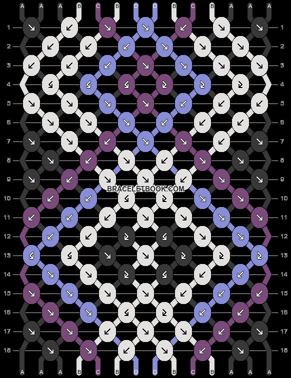 Normal pattern #23036 pattern