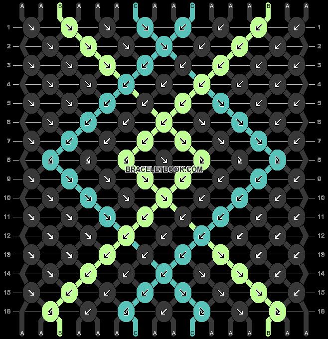 Normal pattern #23041 pattern