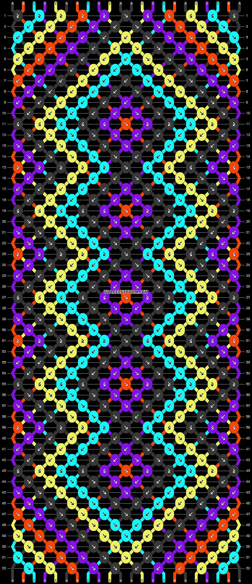 Normal pattern #23050 pattern