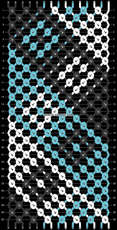 Normal pattern #23056 pattern