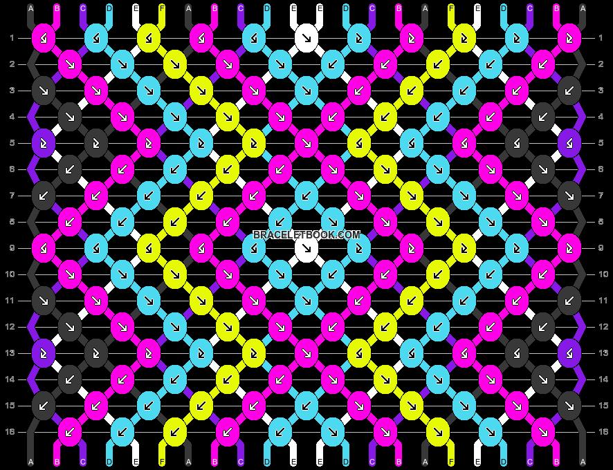 Normal pattern #23093 pattern