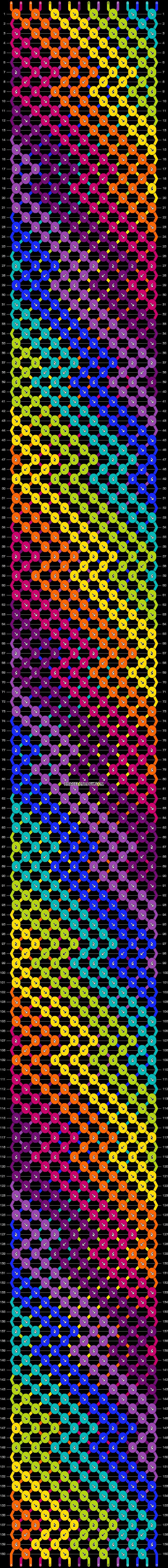 Normal pattern #23104 pattern