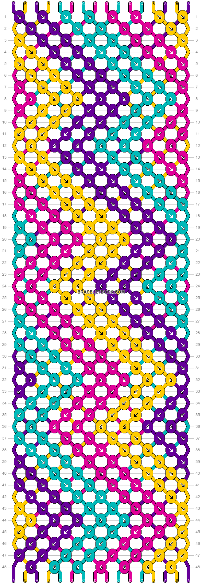 Normal pattern #23139 pattern