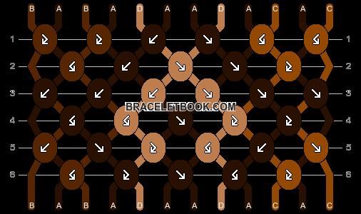Normal pattern #23155 pattern