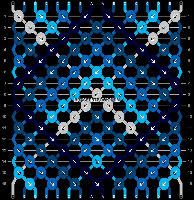 Normal pattern #23156 pattern