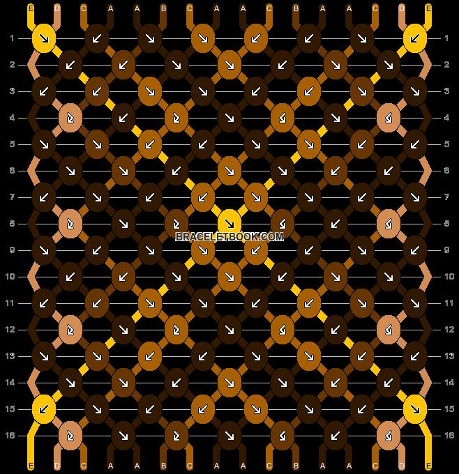 Normal pattern #23157 pattern