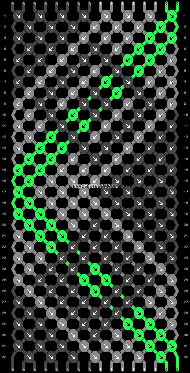 Normal pattern #23178 pattern