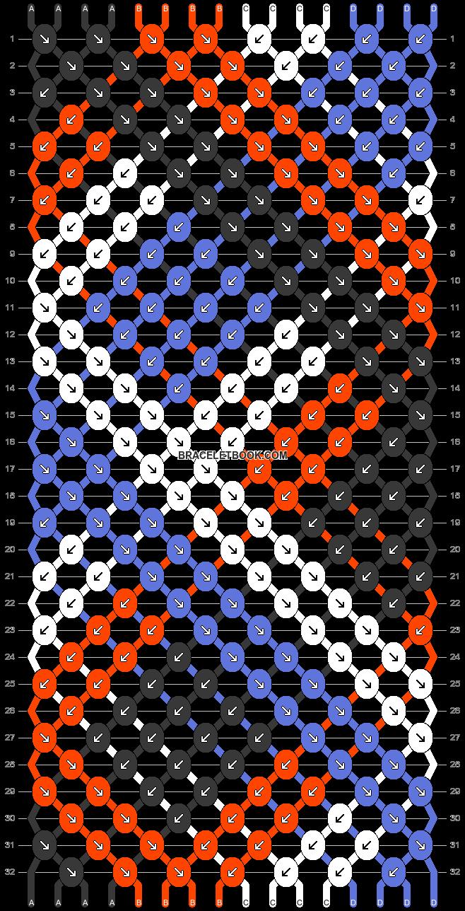 Normal pattern #23179 pattern
