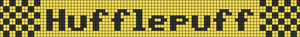 Alpha pattern #23192