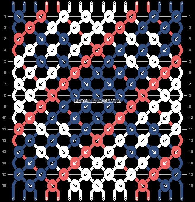 Normal pattern #23193 pattern