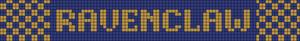 Alpha pattern #23194