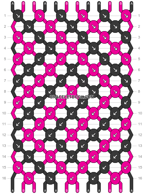 Normal pattern #23206 pattern