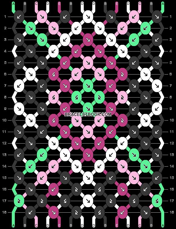 Normal pattern #23219 pattern