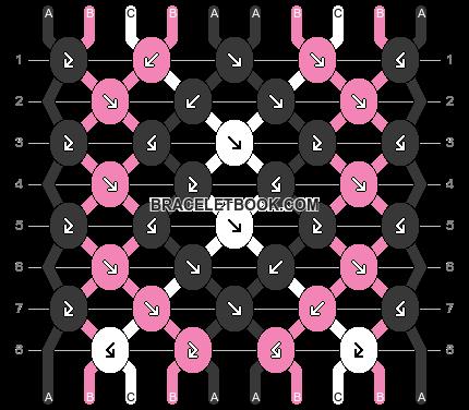 Normal pattern #23224 pattern