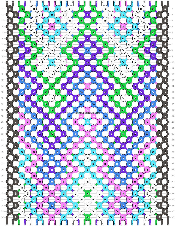 Normal pattern #23243 pattern