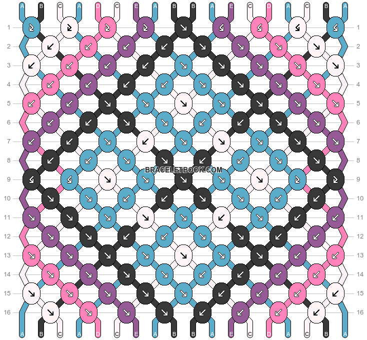 Normal pattern #23246 pattern