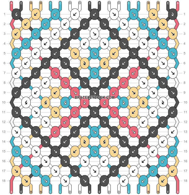 Normal pattern #23297 pattern