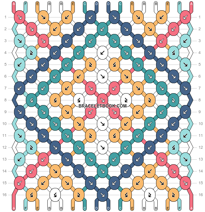 Normal pattern #23308 pattern