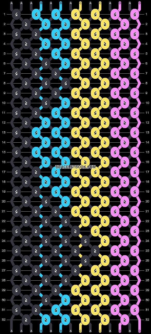 Normal pattern #23328 pattern