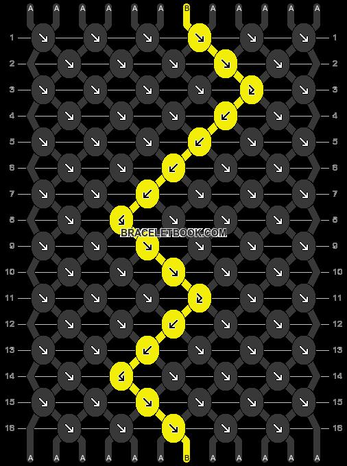 Normal pattern #23361 pattern