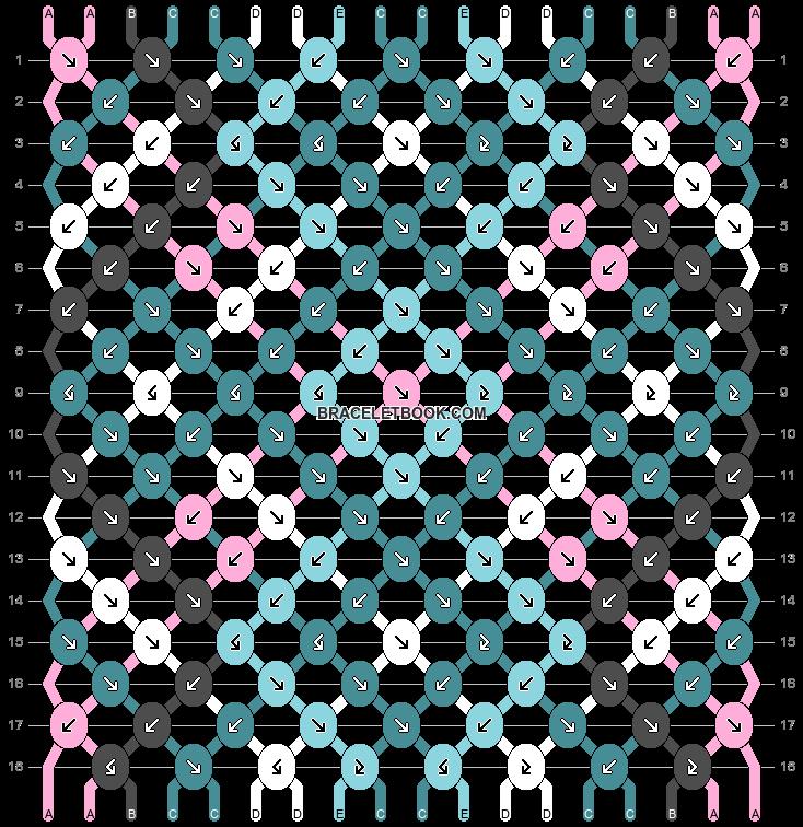 Normal pattern #23391 pattern