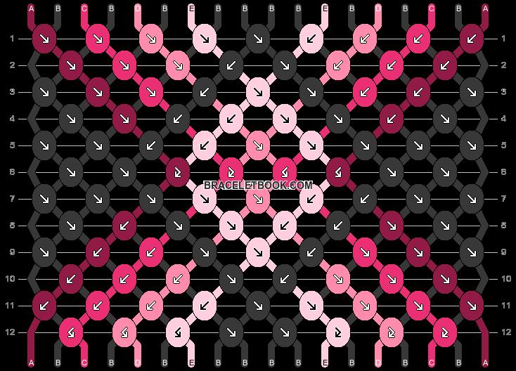 Normal pattern #23424 pattern