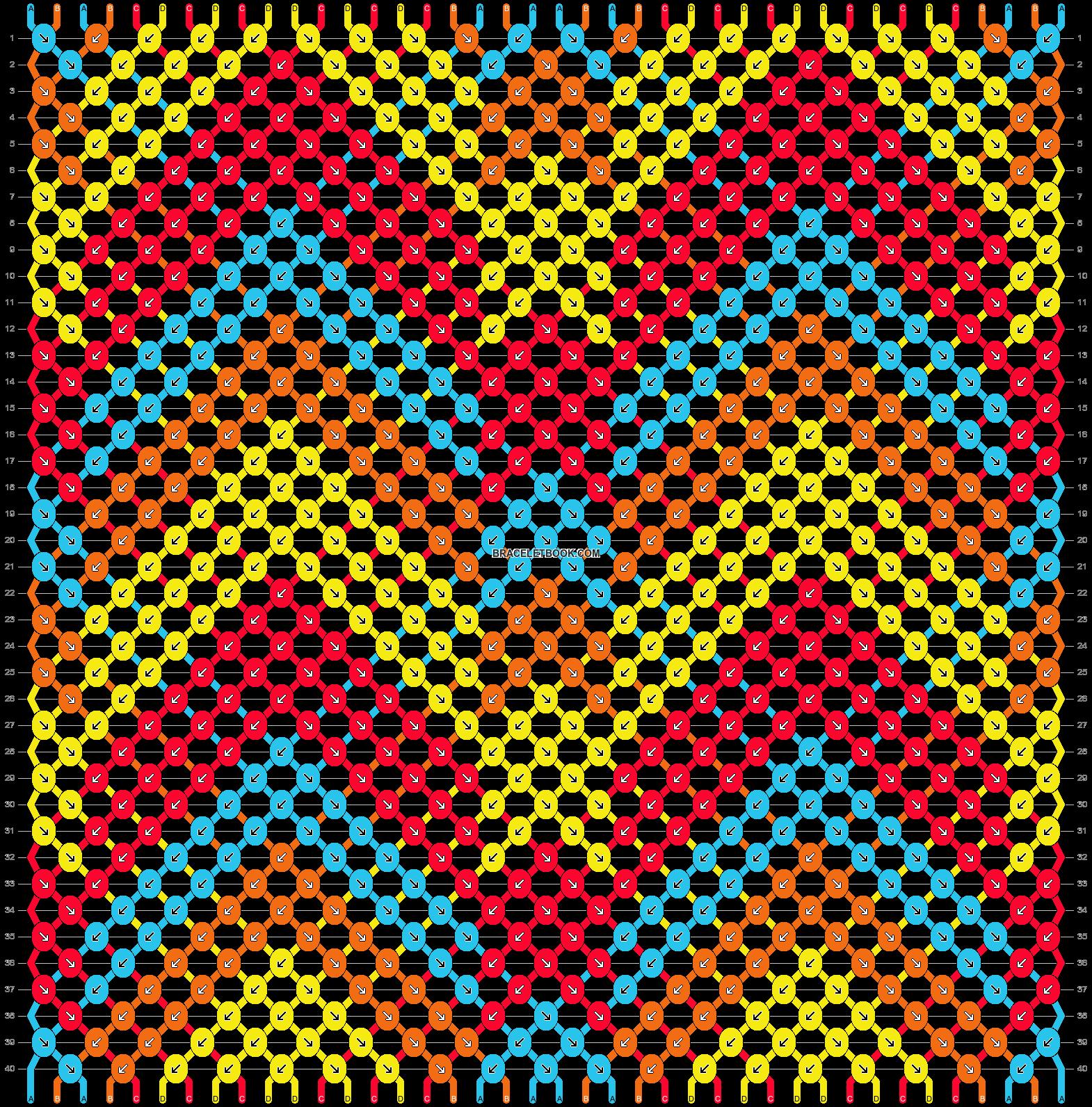 Normal pattern #23473 pattern