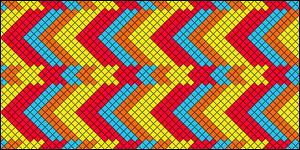 Normal pattern #23473
