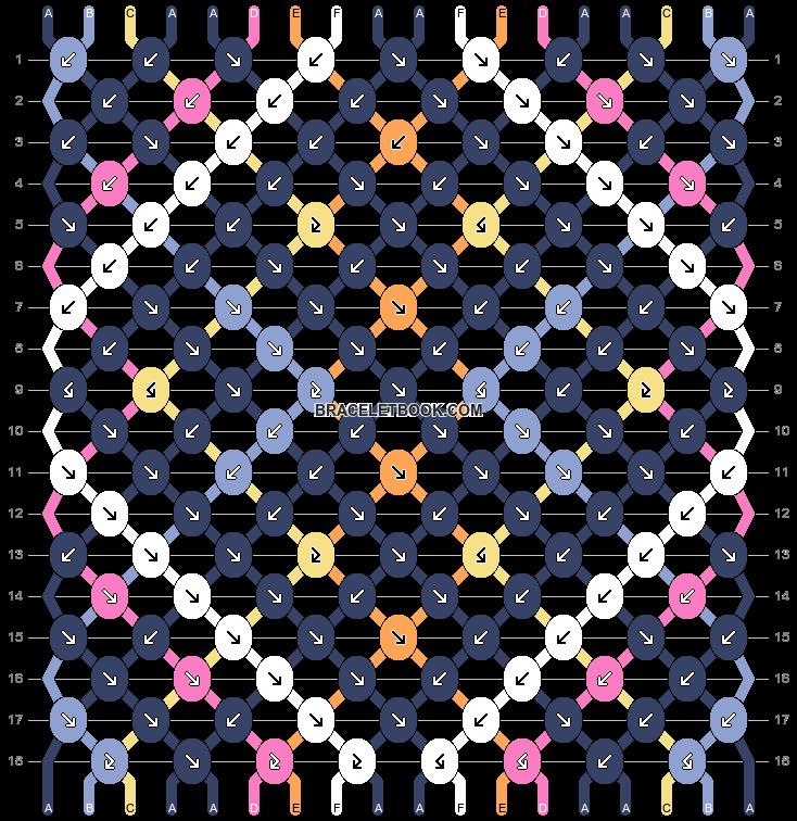 Normal pattern #23478 pattern