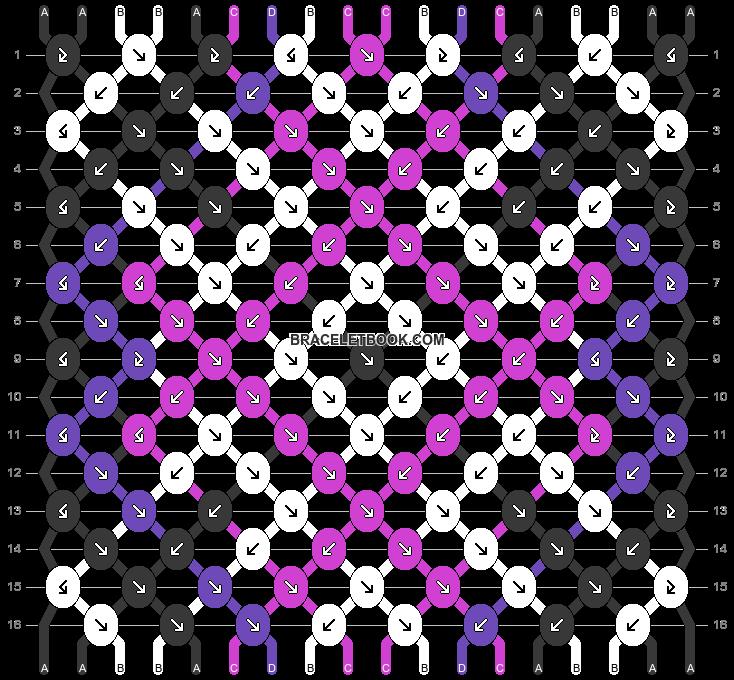 Normal pattern #23481 pattern