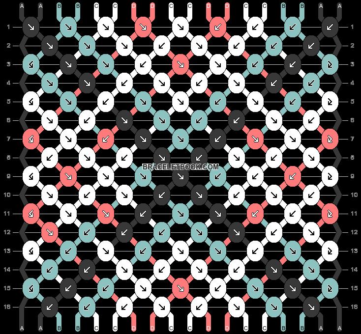 Normal pattern #23495 pattern