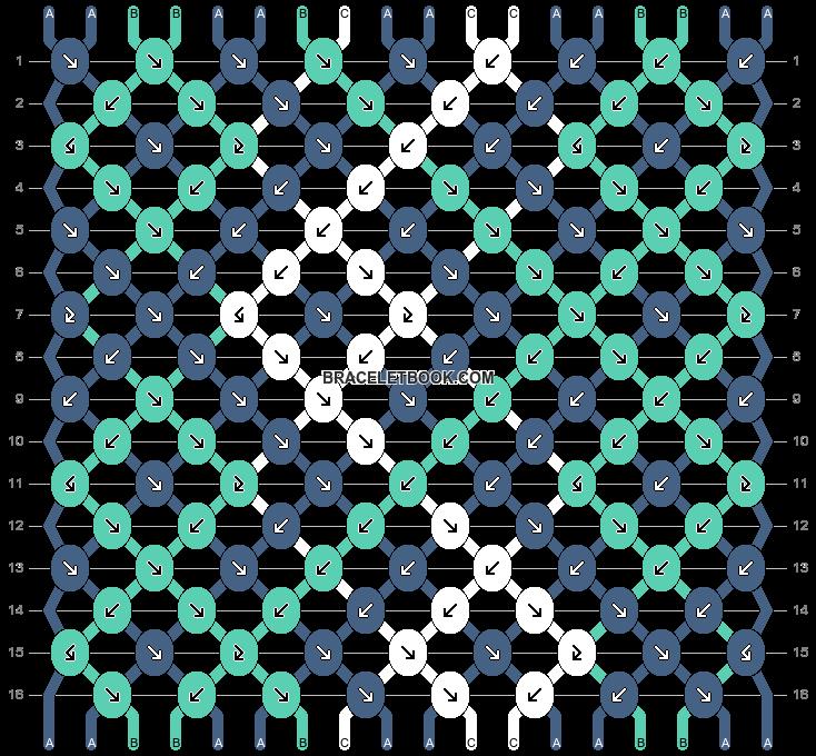 Normal pattern #23496 pattern