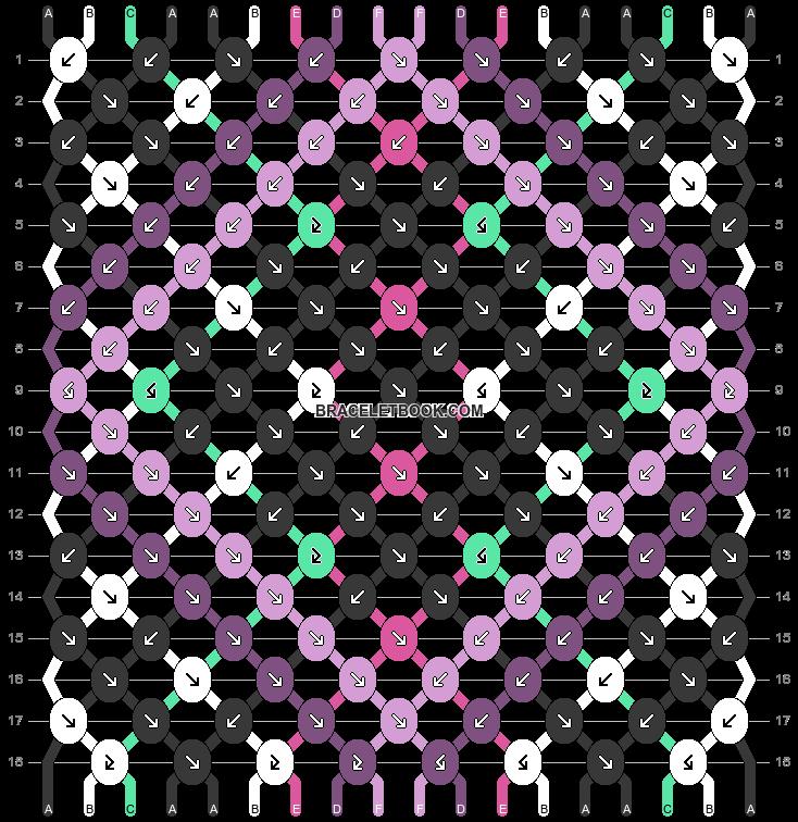 Normal pattern #23499 pattern