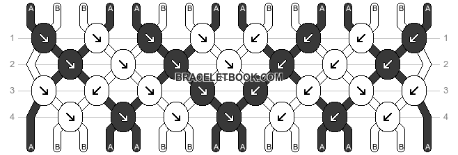 Normal pattern #23514 pattern
