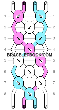 Normal pattern #23565 pattern