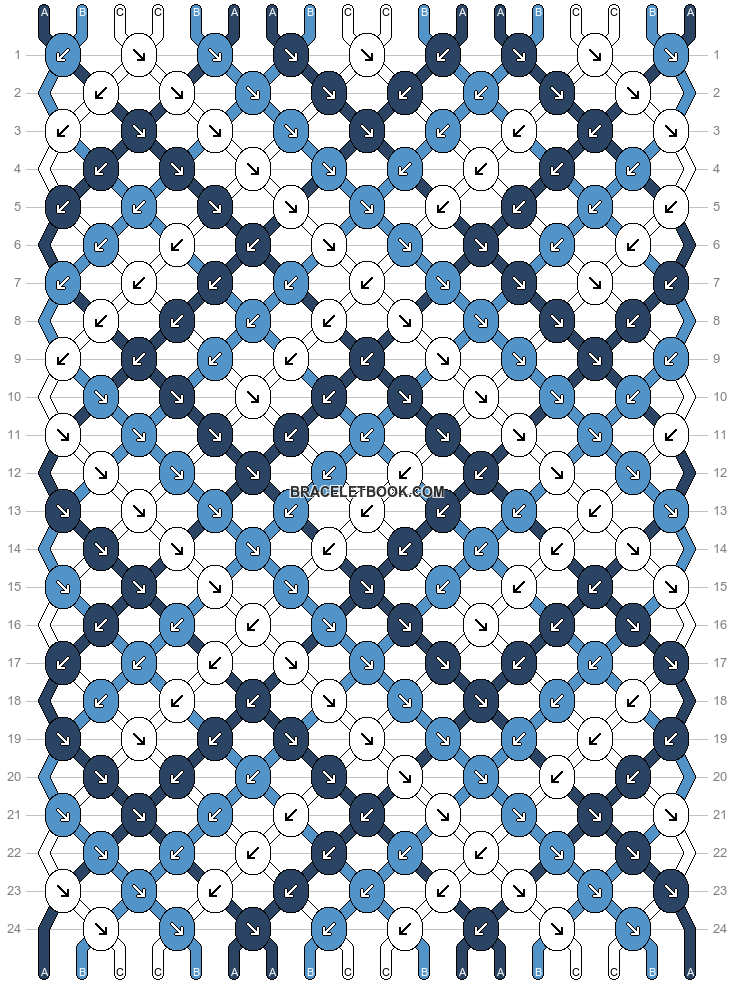 Normal pattern #23626 pattern