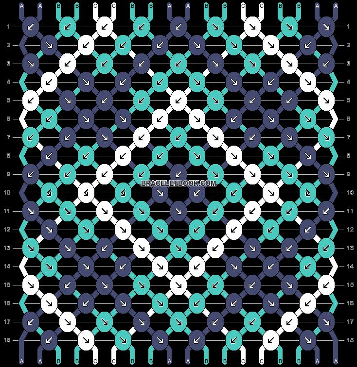 Normal pattern #23629 pattern