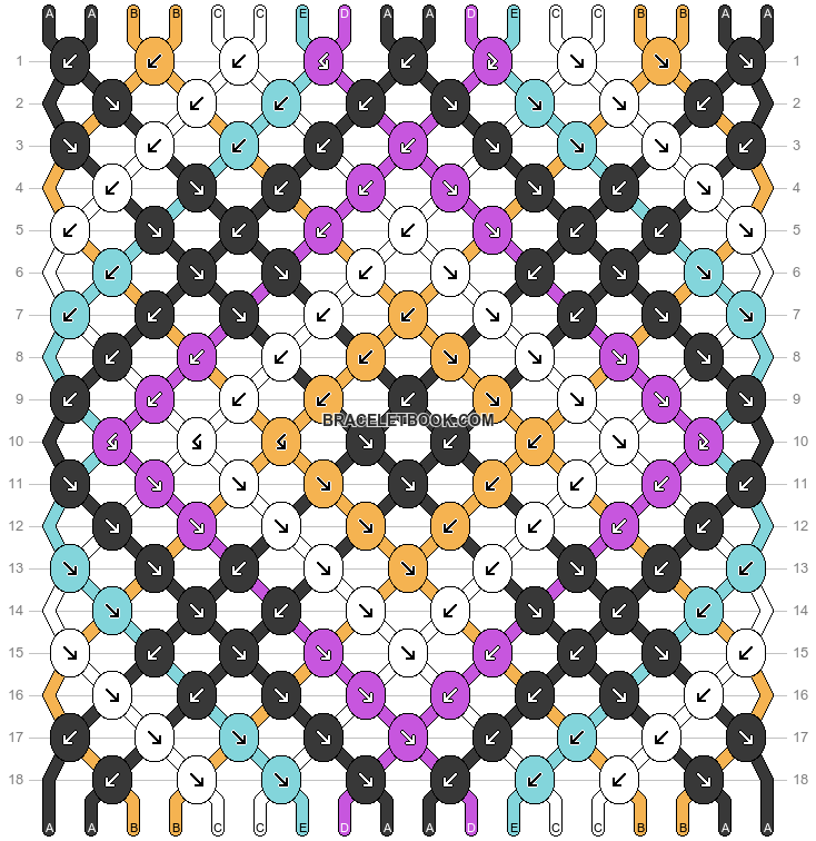 Normal pattern #23631 pattern