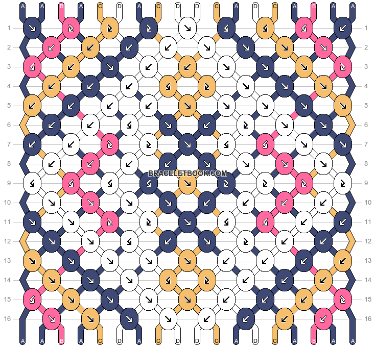 Normal pattern #23632 pattern