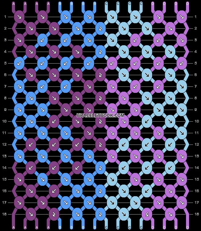 Normal pattern #23652 pattern