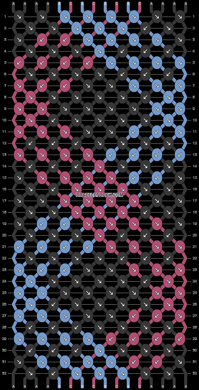 Normal pattern #23653 pattern