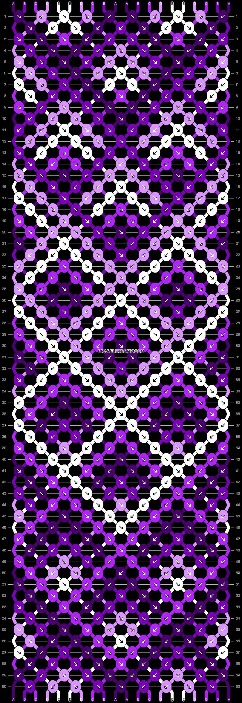 Normal pattern #23678 pattern