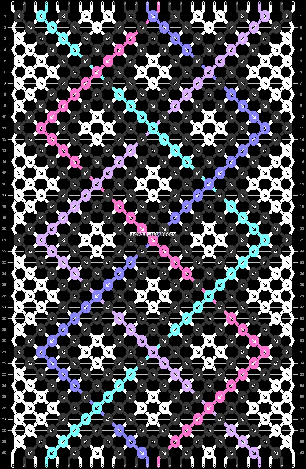 Normal pattern #23682 pattern