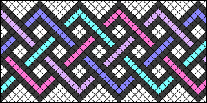 Normal pattern #23682