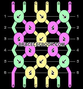 Normal pattern #23691 pattern