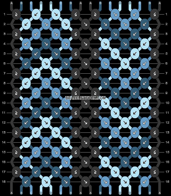 Normal pattern #23698 pattern