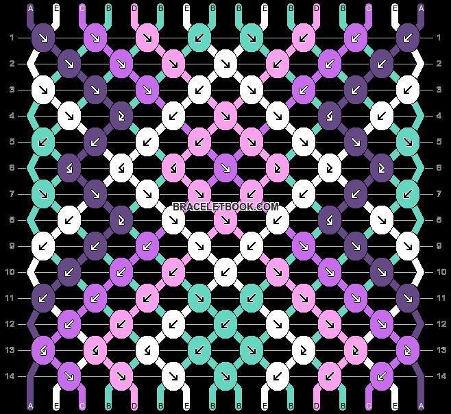 Normal pattern #23706 pattern
