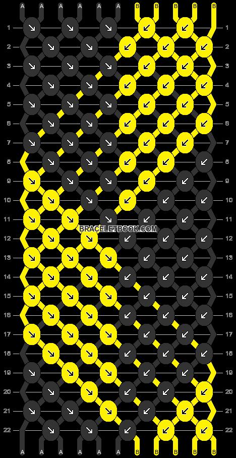 Normal pattern #23791 pattern